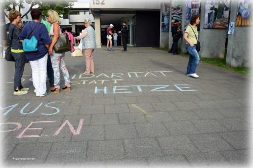 Demo gegen Rassismus 2017-08-25_002mks