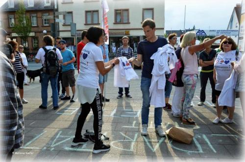 Demo gegen Rassismus 2017-08-25_004mks