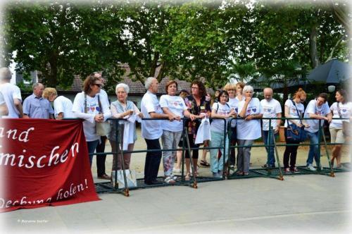 Demo gegen Rassismus 2017-08-25_008mks