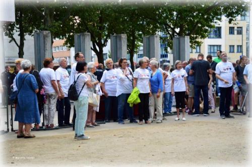 Demo gegen Rassismus 2017-08-25_013mks