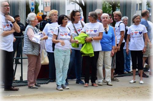 Demo gegen Rassismus 2017-08-25_014mks