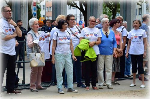 Demo gegen Rassismus 2017-08-25_015mks