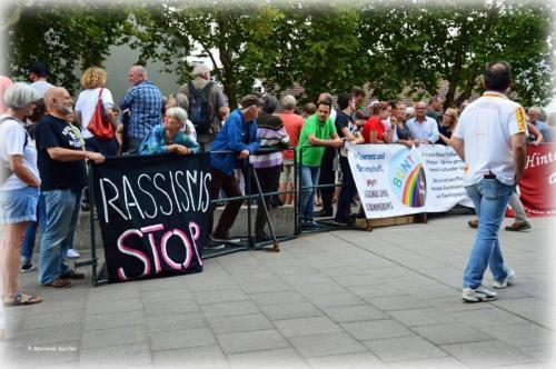 Demo gegen Rassismus 2017-08-25_017mks
