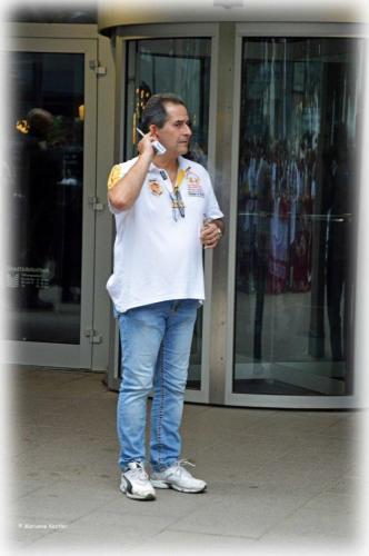 Demo gegen Rassismus AfDler 2017-08-25_001mks