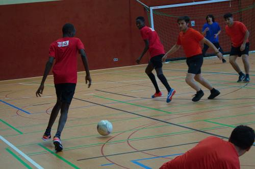 Refugee-Soccer-Turnier_2017-11-25_024mk