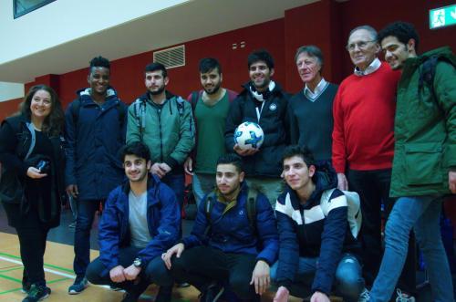 Refugee-Soccer-Turnier_2017-11-25_049mk