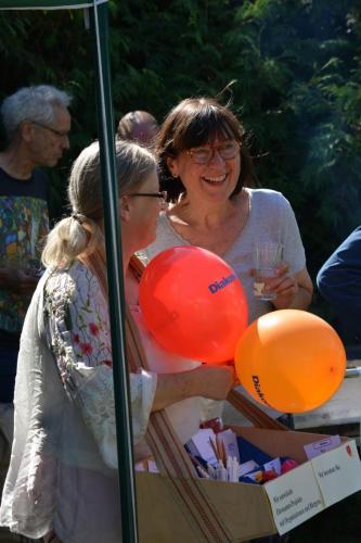 Sommerfest_ohne_Grenzen_2017-08-19_050AF
