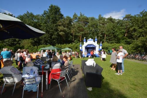 Sommerfest_ohne_Grenzen_2017-08-19_067AF