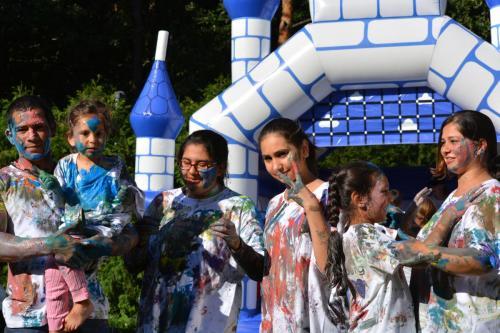 Sommerfest_ohne_Grenzen_2017-08-19_110AF