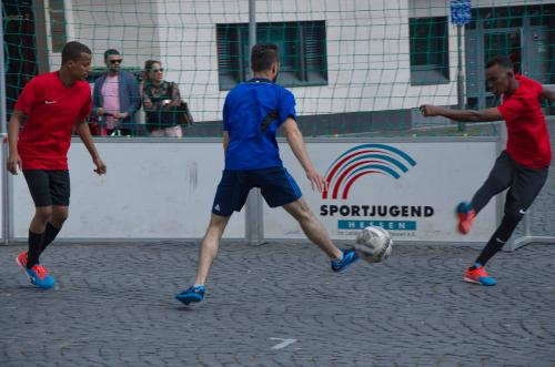Intergrationscup 2017-09-03 009mk 1200