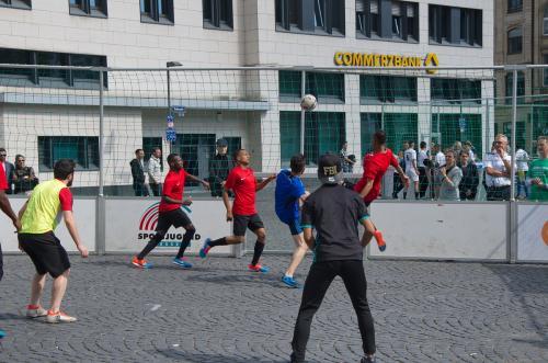 Intergrationscup 2017-09-03 016mk 1200