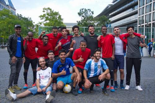 Intergrationscup 2017-09-03 025mk 1200